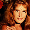 Dalida vs The beatles - Amo