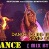 NAGIN DANCE NACHNA... (DJ VANNIE DHAMAL MIX)... 9850818515... PUNE...