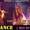 NAGIN DANCE NACHNA... (DJ VANNIE DHAMAL MIX)... 9850818515... PUNE...