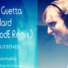 David Guetta - Play Hard (antinodE Remix)