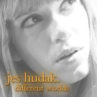 Different Worlds - Jes Hudak ft. George Krikes