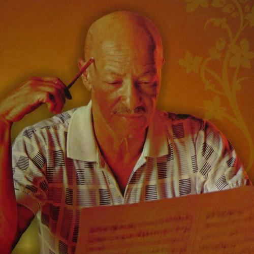 Gúepaje - Romulo Caicedo con la Orquesta de Edmundo Arias