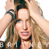 Britney Spears - Elastic Love [Demo1] (Written by. SIA/BritneySpears)