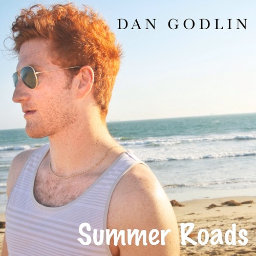 Summer Roads