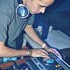 [DJ CHOCKAO CK] MC Berguinho   Balada E Role   Música Nova 2013