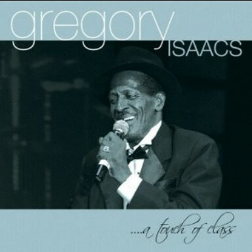 Sad to Know - Gregory Isaacs