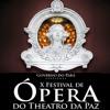 SECULT Pará - Festival De Ópera