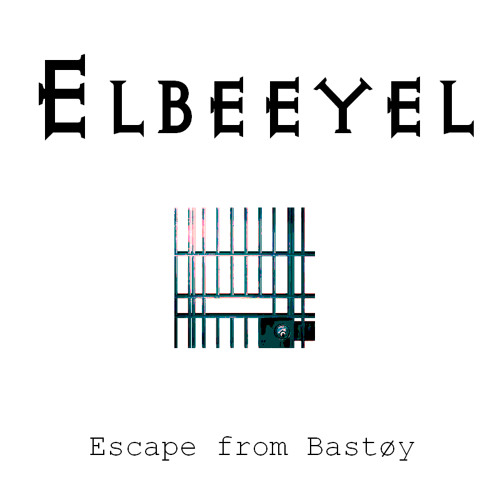 Escape from Bastoy