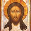 Иисусова Молитва - The Jesus Prayer - Sisterhood Of St. Elizabeth Convent (Minsk, Belarus)