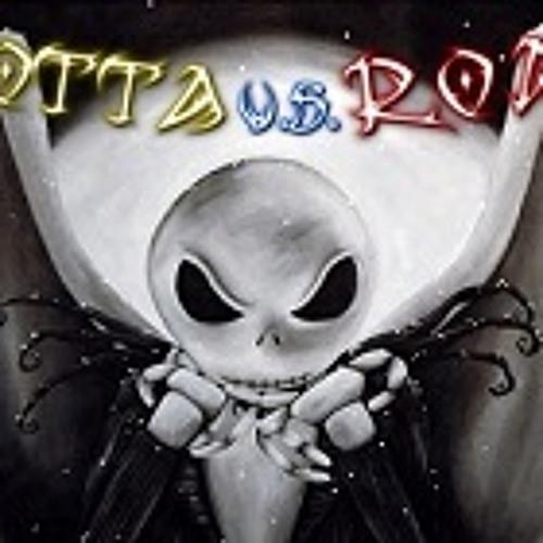 Halloween Nightmare ---Otta vs Roa ---Free Download