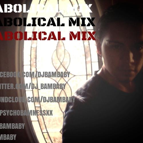 DJ BAMbaby (Diabolical Mix)