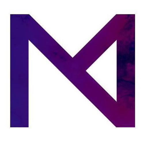 Broken by Collin McLoughlin & Acetronik - Dubstep.NET Exclusive