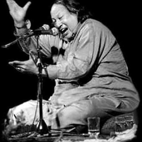 Sochta Hoon Ke Woh Kitne Masoom Thay - Nusrat Fateh Ali Khan Qawwal