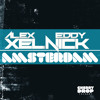 Alex Xela & Eddy Nick - Amsterdam (Original Mix) Preview