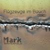 FLUGZEUGE IM BAUCH - Herbert Grönemeyer cover
