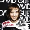 Ain't a party - David Guetta Feat. Harrison (Alex Villa Dj) [FREE DOWNLOAD]