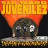 G-Groove (5th Ward Juvenilez)