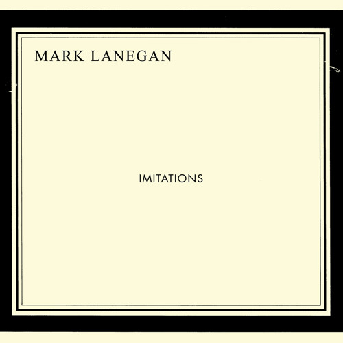 Mark Lanegan - Deepest Shade