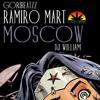 Goribeatzz - Moscow ft. Ramiro Mart & DJ Willian
