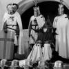BIOCORD  -  Battle on the Ice / the film by Sergei Eisenstein /