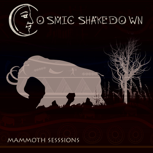 Mammoth Sessions