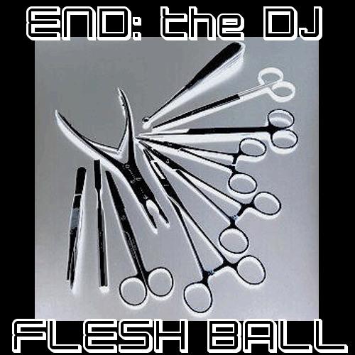 Flesh Ball