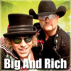Big And Rich - The Bull - April 3, 2013