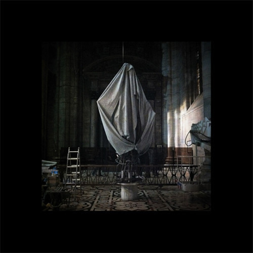 "Tim Hecker ""Virginal II"""
