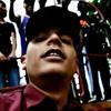 Nate57 feat. Abdel - Die Alte Zeit