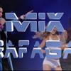 MIX RAFAGA 2013 (DJ MICKY MIX)