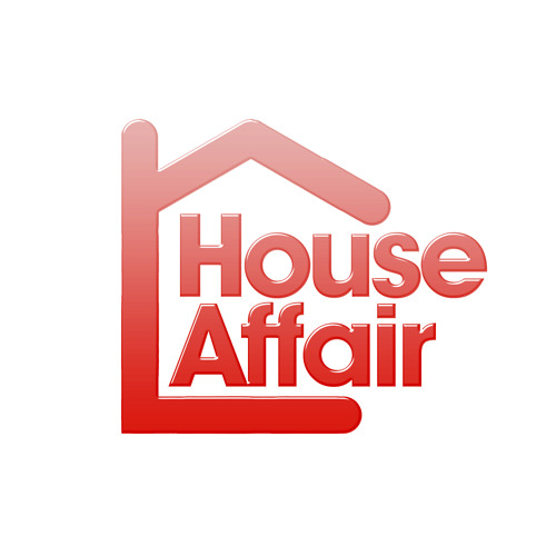 House Affair - Volume 2 (Phil Blythe & Billy Simmons) (Click Free Download Below)