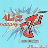 Alice DeeJay - Better Off Alone (Deptronic Reboot)