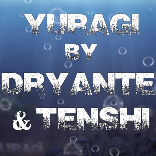 Dryante & Tenshi - Yuragi Acoustic ver. [niki feat. Lily]