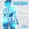 3rddy Baby - Body Of A Model [Dirty]