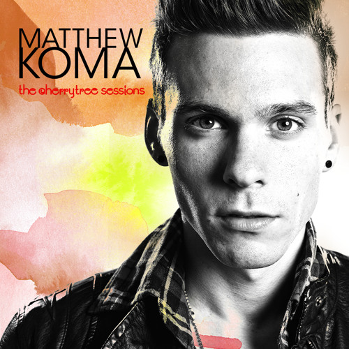 Matthew Koma - Years (Acoustic)