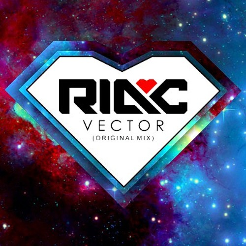 Riac - Vector (Original Mix) [Preview] [FREE DOWNLOAD]