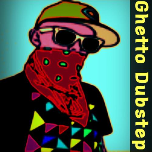 Jay Z - Dubstep