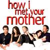 How I Met Your Mother - Robin Deserves Better