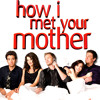 How I Met Your Mother - You're All Alone