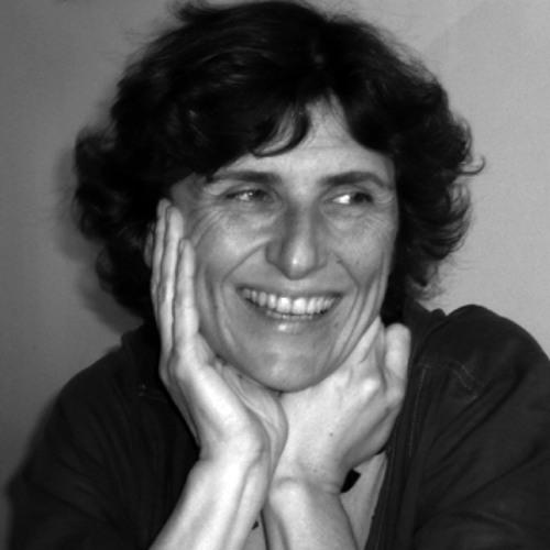 Valérie Peugeot
