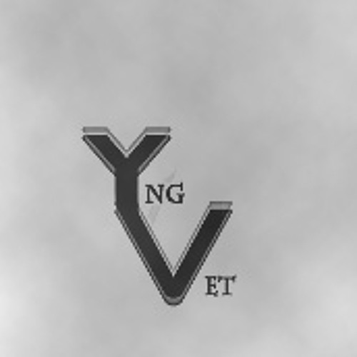 """Young Vet: """"Run"""" off of bye bye bridgeport mixtape on Datpiff.com"""
