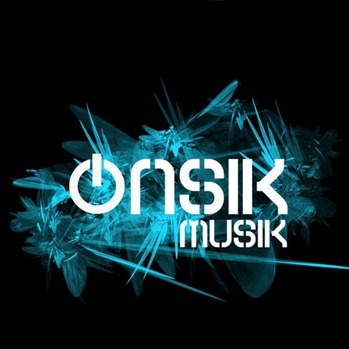JAXX - IT BEGINS - OUT NOW! on ONSIK MUSIK