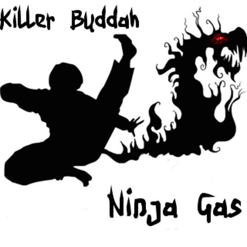 Ninja Gas(work in progress)