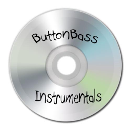 ButtonBass freestyle
