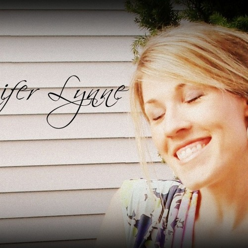 Your Great Name(cover)- JenniferLynne