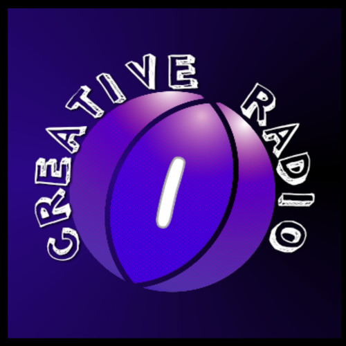 Creative Inspiration Radio Show - Creative iRadio Invocation 3 Conjuration (made with Spreaker)