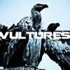 Vultures prod by Eddie Brock *soundcloud Exclusive*