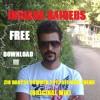 Indiana Raiders - Zio Danyss Summer 2013 Official Theme (Original Mix)