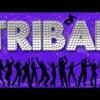 Se fué-Manu Morales(Dj mouse) Ft Dj B (Original Mix)(Tribal Warachero)