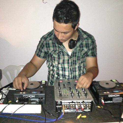 Cheb Khaled-C'est La Vie (DJ Fizo Remix 2013) .mp3